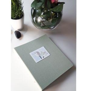 Thompson☆Phone Book